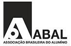 Logo Vetor Abal