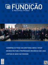 revista-abifa-192-slide